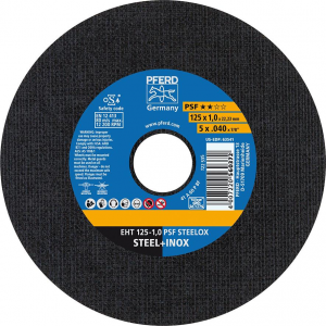 PFERD 8280900125