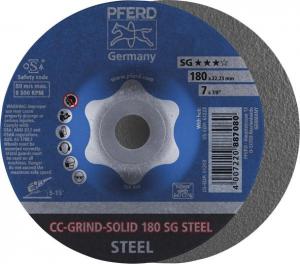 PFERD 8280220180