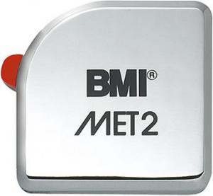BMI 8247650003