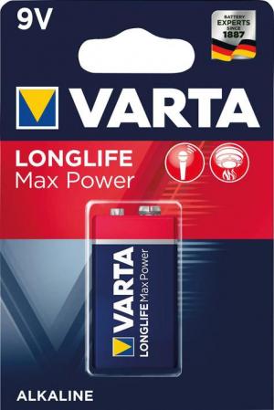 VARTA 8299390025