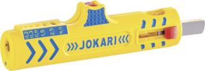 JOKARI® 8254150006