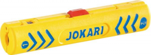 JOKARI® 8254200005