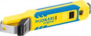 JOKARI® 8254510005