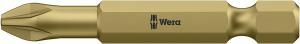 Wera 82643D0010