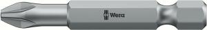 Wera 82643C0010