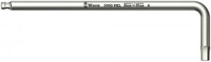 Wera 8258720025