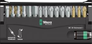 Wera 8264820075