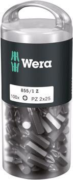 Wera 8264811035