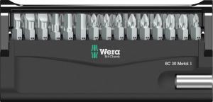 Wera 8264820340