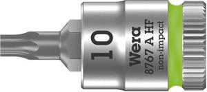 Wera 82605A0010