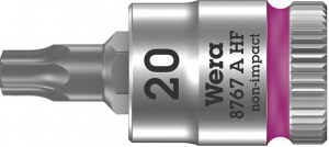 Wera 82605A0020