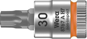 Wera 82605A0030