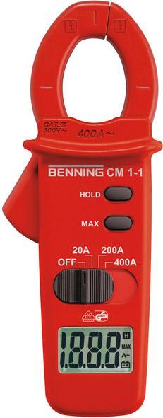 BENNING 8255850101