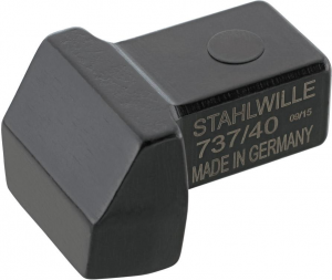 STAHLWILLE 8262981418