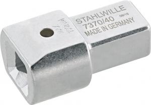 STAHLWILLE 8262981409