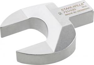STAHLWILLE 8262842255