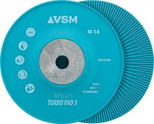 VSM 8286550115