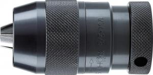 1–13 mm 8234150034