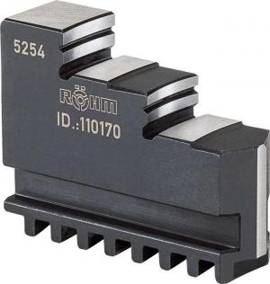 250 mm 8230480250