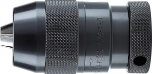 3–16 mm 8234150040