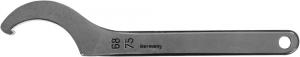 AMF 8258212300