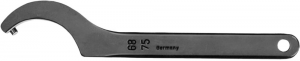 AMF 8258230800