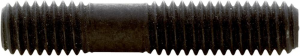 M22 x 250 mm 8233810477