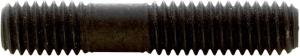 M6 x 80 mm 8233810005