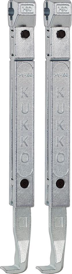 KUKKO® 8269370500