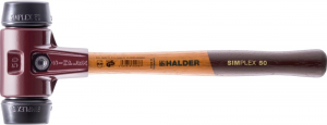 HALDER 8268121040