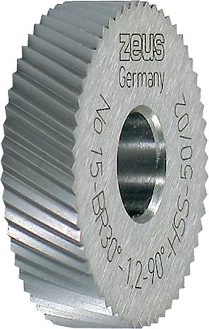 25 mm 8229600163