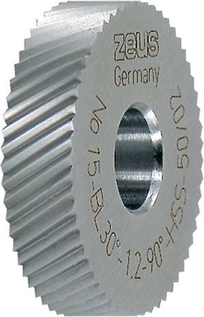 25 mm 8229610151