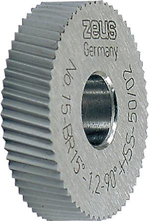 10 mm 8229650098