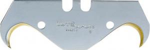 LUTZ BLADES® 8273331030