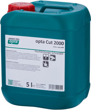 OPTA 8298390015