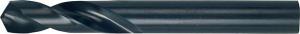 GÜHRING 8210561100