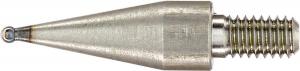 Käfer 8242370010