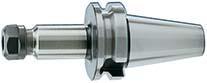 Oprawki do tulejek zaciskowych Oprawka do tulejek , zaciskowych,dluga JISB6339ADB BT50-ER16 HAIMER bt50-er16