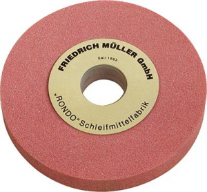 Müller 8280120090