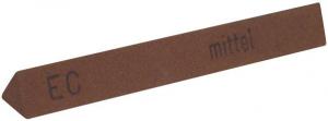 Müller 8285490010