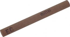 Müller 8285520040