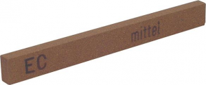 Müller 8285580035