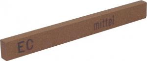 Müller 8285580040