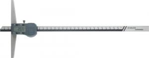 neutralna linia produktów 8240781500