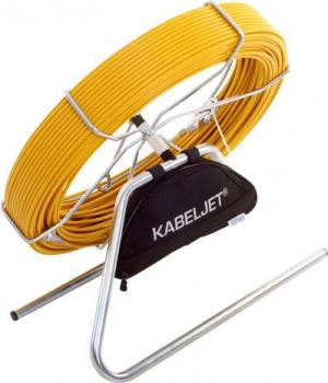 Katimex® 8254910125