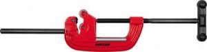 Roller 8272010190