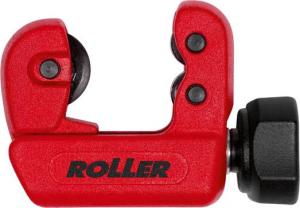 Roller 8272010010