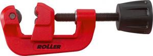 Roller 8272010020