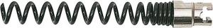 Roller 8271920120