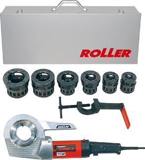 Roller 8272470010